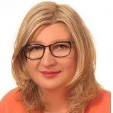 lek. med. Beata Szczygielska-Smela