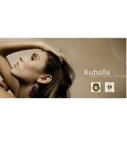 Kuballa – Gabinet medycyny estetycznej i chirurgicznej
