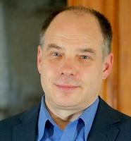 dr n. hum. Jerzy Korzewski