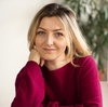 Psychoterapeuta Warszawa  Małgorzata Lompe-Mazur