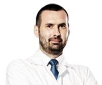 lek. dent. Damian Nasulicz