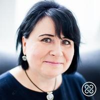 mgr Ewa  Filipiak