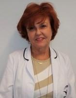 lek. med. Ewa Przedpełska-Koma