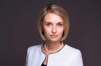 lekarz Anna Kociszewska-Bald