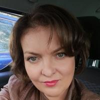 lek. dent. Magdalena Brożek-Sztajnke