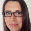 Psychoterapeuta Wrocław mgr Agnieszka  Kiełbik