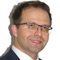 lekarz Jakub Artur Bald