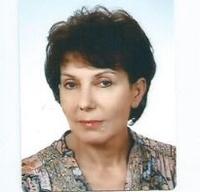 dr Joanna Bartosik-Majewska