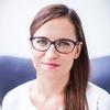 Psycholog Wrocław mgr Katarzyna Puczyńska