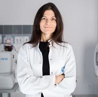 lekarz Katarzyna Rycaj