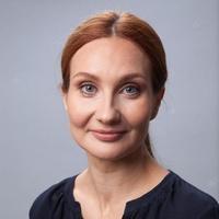 mgr Katarzyna Zalewska