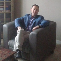 dr Adam Pytliński