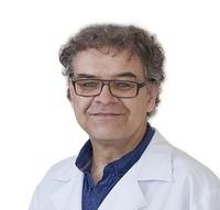 dr n. med. Krzysztof Kucharski