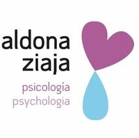 mgr Aldona Ziaja
