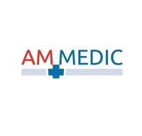AM-MEDIC Specjalistyczne Gabinety Lekarskie