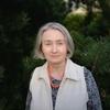 Grudziądz Logopeda mgr Małgorzata Byczyńska