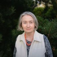 mgr Małgorzata Byczyńska