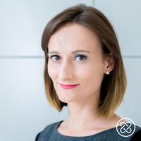 lekarz Małgorzata  Kropacz