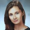 Psycholog Wrocław mgr Magdalena  Piwko