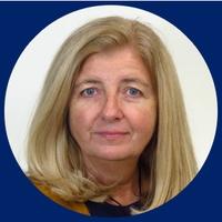 lekarz Małgorzata Ruszczyńska