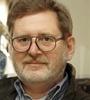 Warszawa Psychiatra dr Marcin Dąbrowski