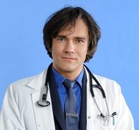 dr n. med. Marek Derkacz