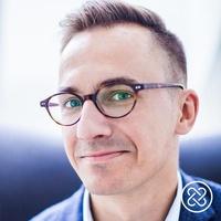 lekarz Marek  Kukla
