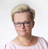 dr n. med. Mariola  Sznapka