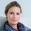 Psychiatra Wrocław lekarz Marta Nakonieczna