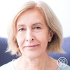 Psycholog Wrocław mgr Marzena Szczygieł