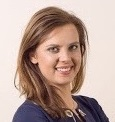lek. med. Monika Konarska - Włosińska