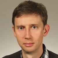 lek. med. Tomasz Nowak