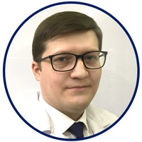 lekarz Aleksander Husak