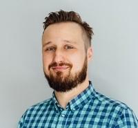 Bartłomiej  Rawski