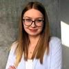 Psycholog Wrocław mgr Paulina Przespolewska