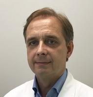 dr n. med. Paweł Gołębiewski