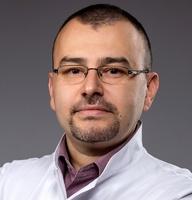 lekarz Karol Busz
