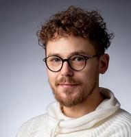 lekarz Piotr  Marcinowicz