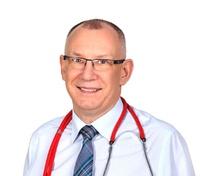 prof. dr hab. Stanisław Dąbrowiecki