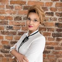 lekarz Monika Mazur