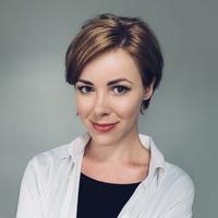 mgr Katarzyna Syrica