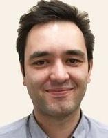 dr n. med. Sebastian Szklener