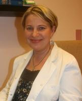 lekarz Agnieszka Sotowska