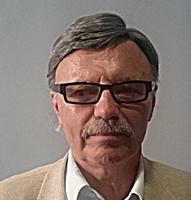 dr n. med. Stanisław Dulko