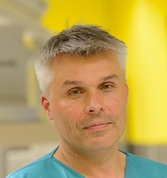 dr n. med. Tomasz Floriańczyk