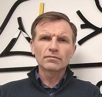 lekarz Tomasz Krzeszowiec