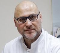 lekarz Aleksander Olsztyński