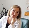 Wrocław Neurolog lekarz Katarzyna Koncewicz