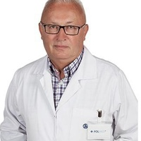 dr Marek Dawicki