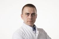 lek. med. Karol Janczewski